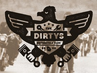Thedirtys