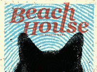Beachcathouse