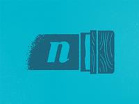 Nebo Print Division