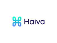 Haiva   Logo