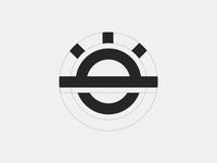 ORJEM Energy | Logo Grid