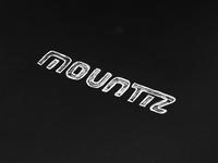 Mountiz | Final sketch