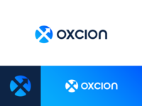 Oxcion  Technology