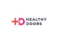 Healthy Doors