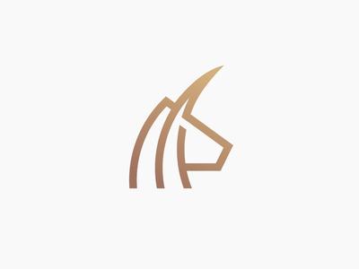 Unicorn Mark (Unsold)