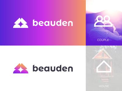 Beauden Logo
