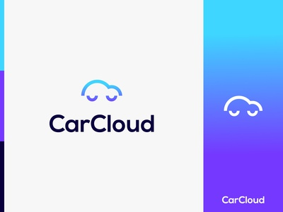 Carclowd | Logo