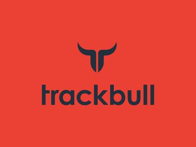 Trackbull Logo