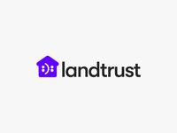 Landtrust - App Logo