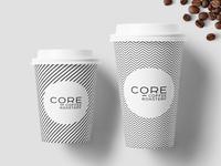 Core Coffee Roastery