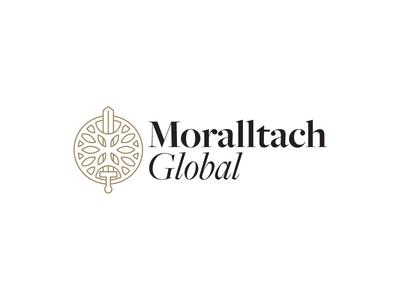 Moralltach Global Logo