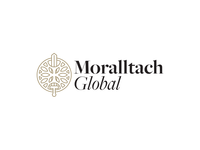 Moralltach Global Logo