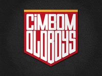 cimbom oldboys