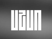 UZUN Font * free *