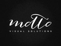 motto | logo