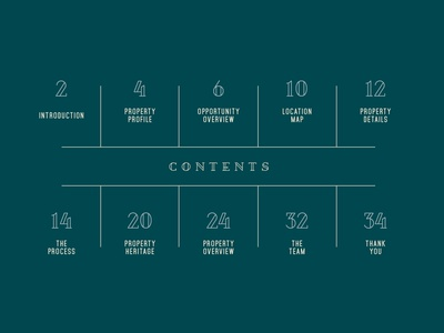 Layout Design typography content brochure layout brochure design brand brochure hotel layout exploration layoutdesign property layout