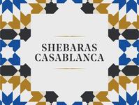 Shebaras Casablanca