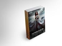 Book cover design 1 illustration design branding
