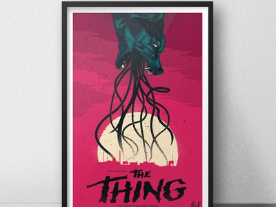 2020-mpeppler-thumbnail-1-the-thing.jpg
