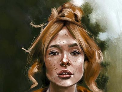 frecklescolor