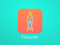 App Logo art line clean thin minimal minimalist logo app dailyui