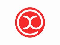 Xeromatic Logo V1