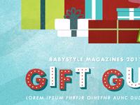 Babystyle Magazine, Chicago