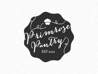 The Primrose Pantry