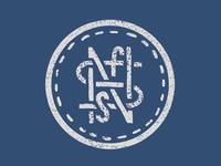 NSFS Monogram