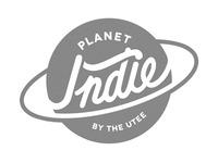 Planet Indie
