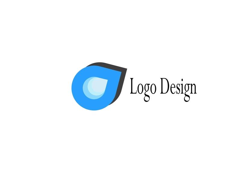 Drop icon app designs designer illustrator illustration art logo design logotype logodesign brand identity branding design brand design brand illustration branding icon design logo