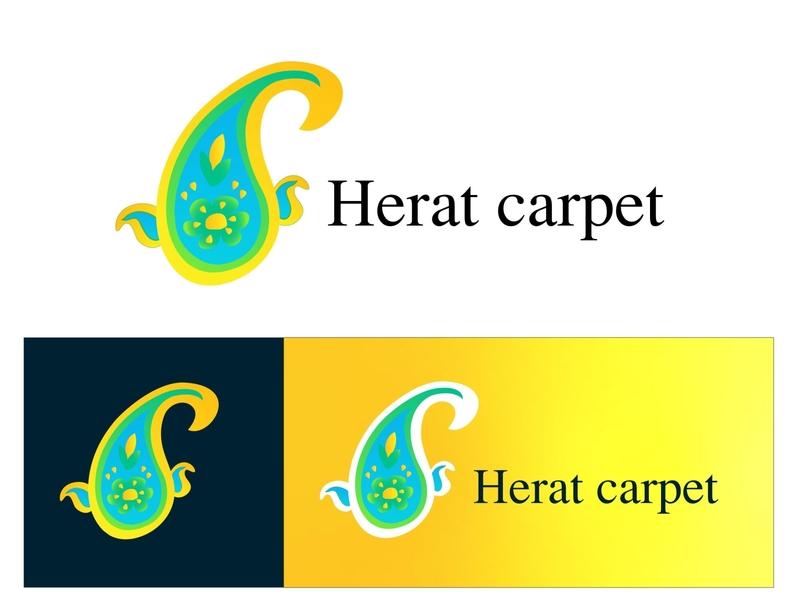 Terme illustrator icon app designs branding design brand identity brand design illustration icon design logo