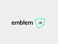Emblem IP
