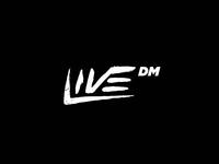 LiveDM Option 1
