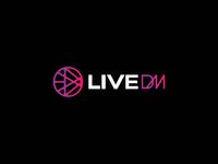 LiveDM Option 2