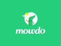 Logo and Illustration