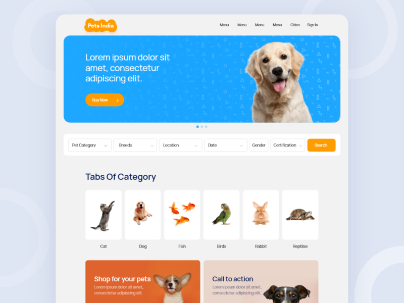 pet website petshop pets pet care petweb dog web pet