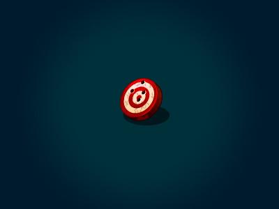 Target target icon
