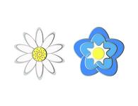 flowers colorfulldesign adobe illustrator vector vector illustration illustrator design illustration
