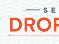 Secured Drop Zones