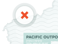 Pacific Outpost