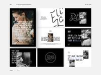 Eliza Jane 2nd concept