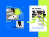 ButyJana Logo and brand redesign logotype brand design branding typography vector design illustration logo