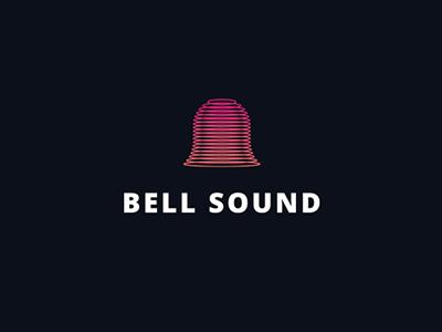 BELL SOUND by Jacek Janiczak | Dribbble | Dribbble