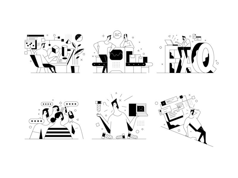 CDC illustrations illustrations illustration art illustrator ui vector design illustration