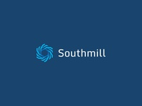 Southmill