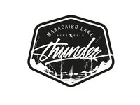 MARACAIBO thunder