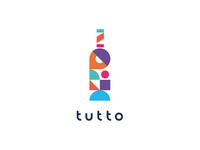 Tutto- gift cases for wines v2