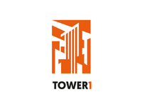 TOWER1