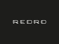 -REDRO-